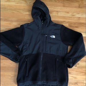Jackets & Blazers - The North Face Denali Coat